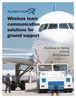 Flightcom Brochure PDF
