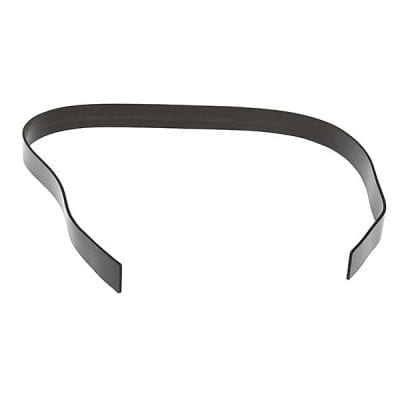 Replacement Retainer Band for V-Gard Universal Frame