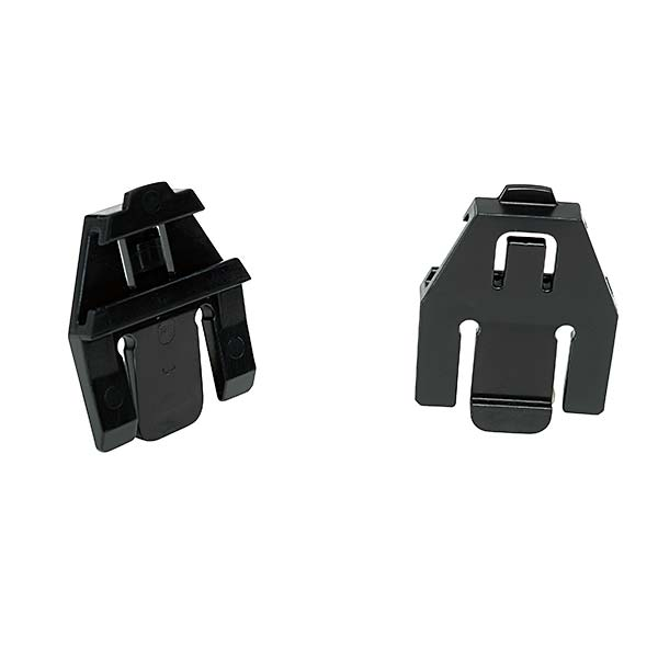 Replacement Slot Adapters for V-Gard Slotted Frame