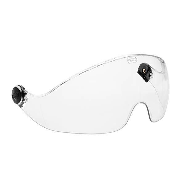 Petzl Vizir Eye Shield