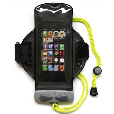 Aquapac Small Armband Case