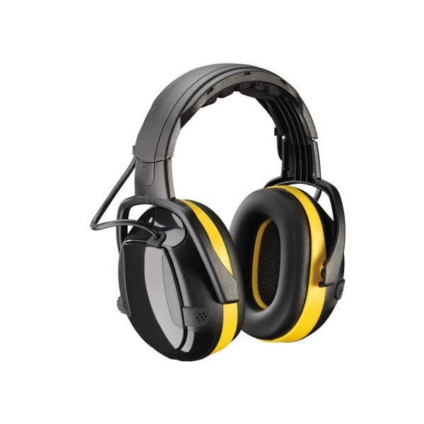 Hellberg Secure 2H Relax (AM/FM)