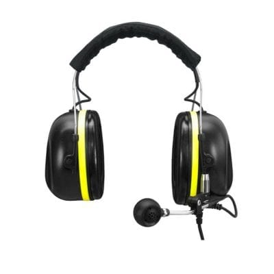 A-KABEL Passive Headset for RadiAll