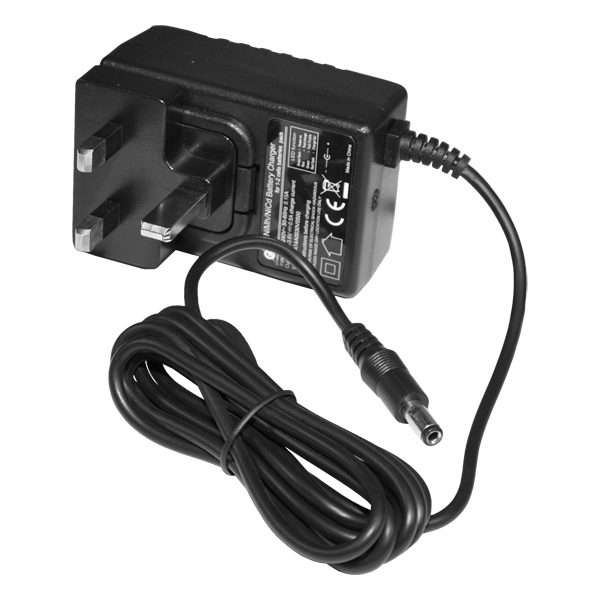 A-Kabel Power Supply (US or UK)