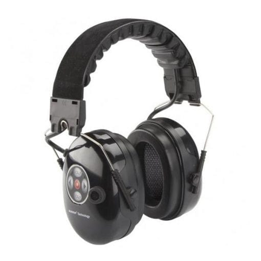 Silenta NATURAL XP A 33 Headband Headset
