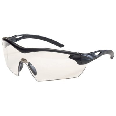 MSA Racers Safety Glasses (Single pair)